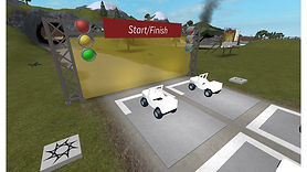 roblox racing game.jpg