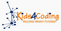 Kids 4 Coding logo with grey bkgd (1).jp