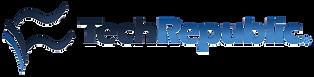 Tech Republic Logo.png