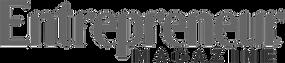 Entrepreneur-Magazine Logo.png