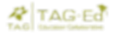 tag-ed-logo.png
