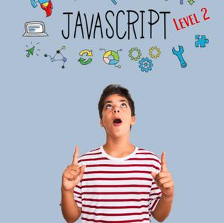 JavaScript Levels 1 & 2