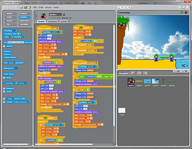 New Scratch Image 2.png
