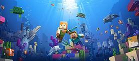 Minecraft Coral Reef.jpg