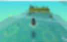 new kodu image.png