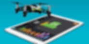 parrot drone.png