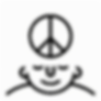 peace of mind icon.png