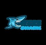 Vegas Shark_Final-01.png