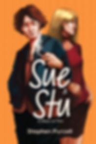 Sue_Stu eBook.jpg