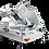 Thumbnail: Fatiador de Frios Uni 350 GA