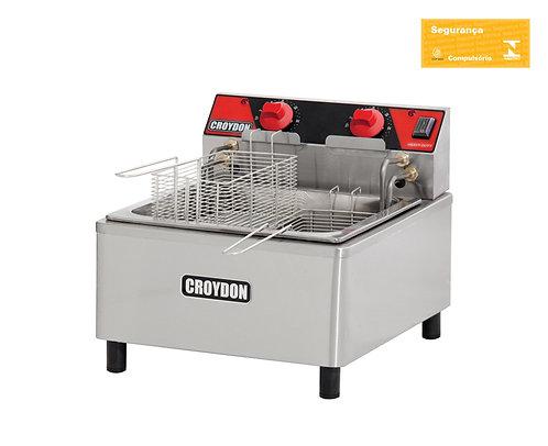 Fritadeira Elétrica FO28 - 8000w (12 litros)