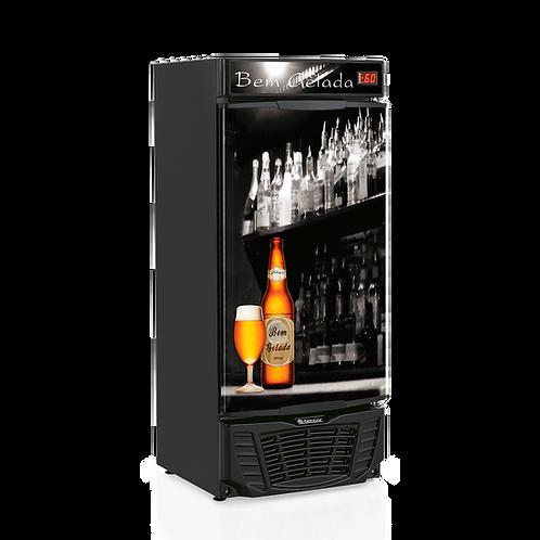 Refrigerador de Bebidas Cervejeira 330l - GRBA-330B