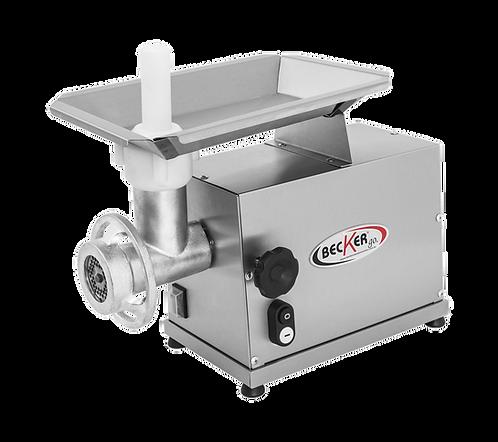 Picador Elétrico Comercial - PEC-9