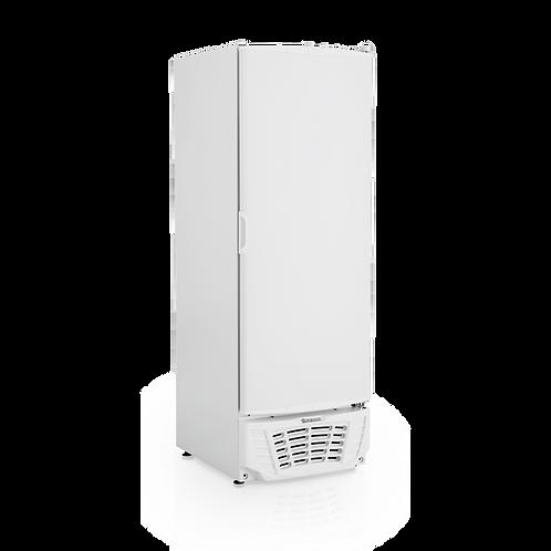 Conservador / Refrigerador Vertical Dupla Ação GTPC-575