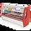 Thumbnail: Balcão Refrigerado Premium 3104 Vidro Semi-Curvo