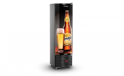 Cervejeira Visa Cooler Slim Home Beer