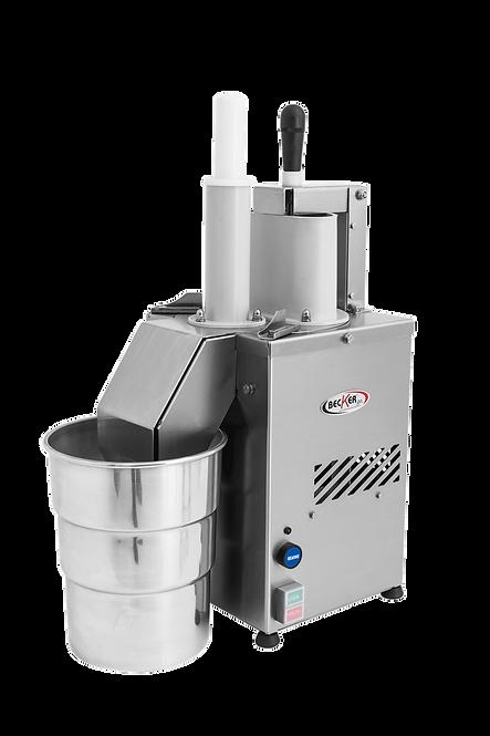 Preparador de Alimentos Industrial - PRAB-200