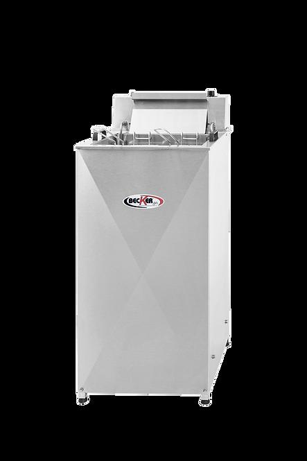 Fritadeira Industrial Elétrica - FEG-23