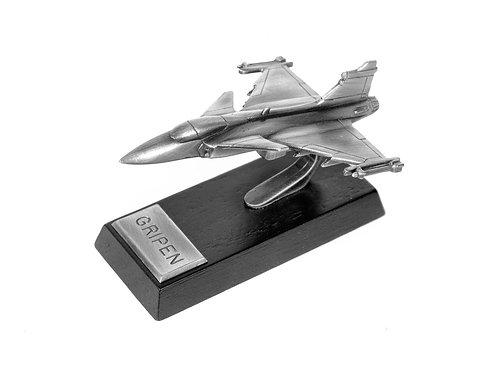 Gripen Desk Model