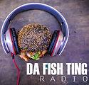 dft radio 1-2.jpg