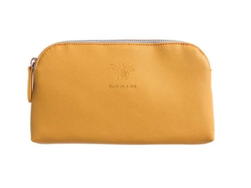 SophieAllport Bees Oversized Wallet