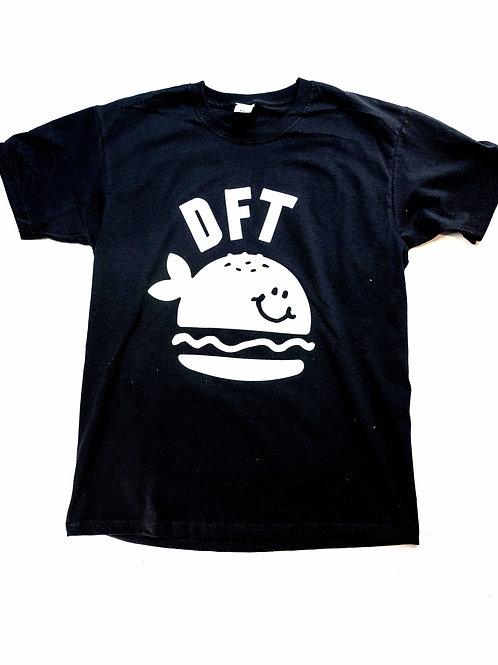 Da T Shirt
