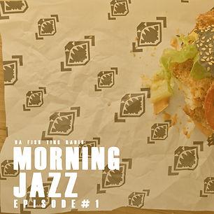 morning jazz 1.jpg