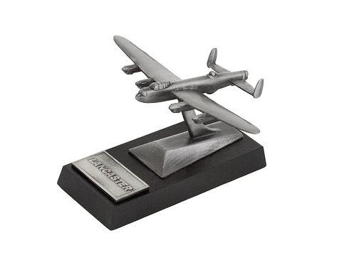 Lancaster Desk Model