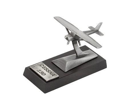 Cessna Desk Model