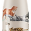 Thumbnail: Emma Bridgewater Cat Chilly Bottle