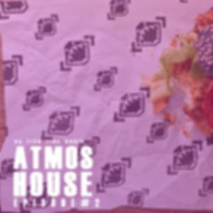 ATMOS house 2.jpg