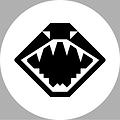 Da Fish Ting Logo 02.png