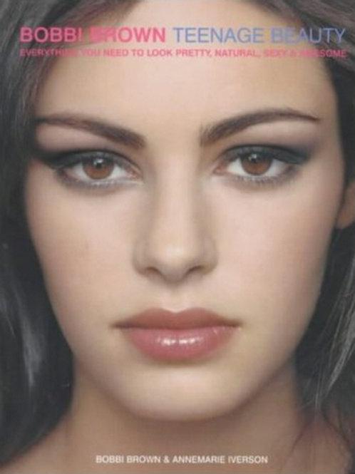 Bobbi Brown Teenage Beauty
