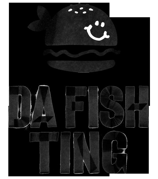 Logo DFT 1.png