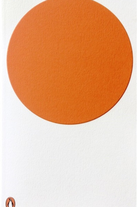 A Clockwork Orange : Restored Edition