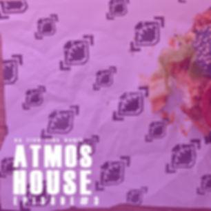 ATMOS house 3.jpg
