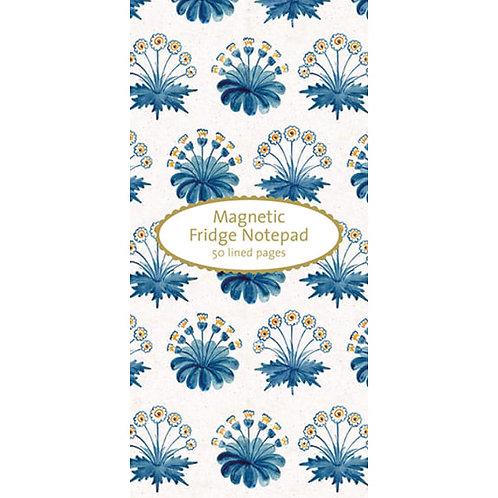 copy of Magnetic Fridge Notepad