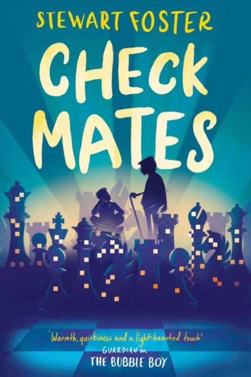 Check Mates