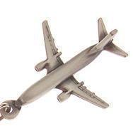 Boeing 737 Keyring