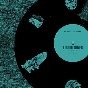 LIQUID DINERbl #1jpg.jpg