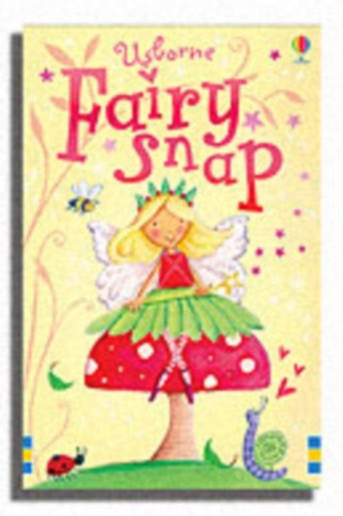 Fairy Snap