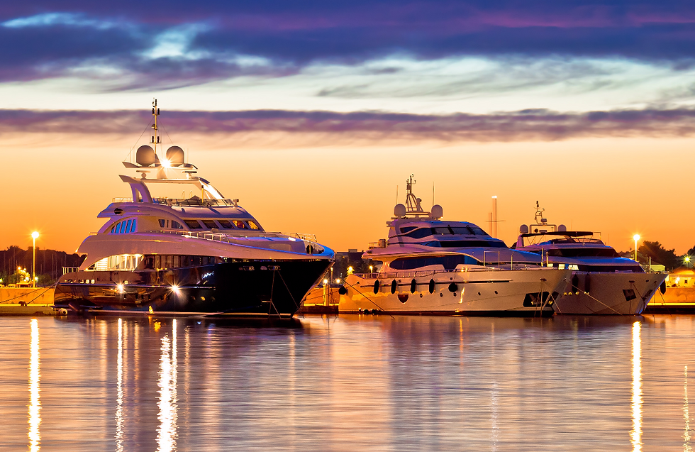 luxury yachts.jpg