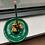 Thumbnail: Sunflower Spirit Incense Holder