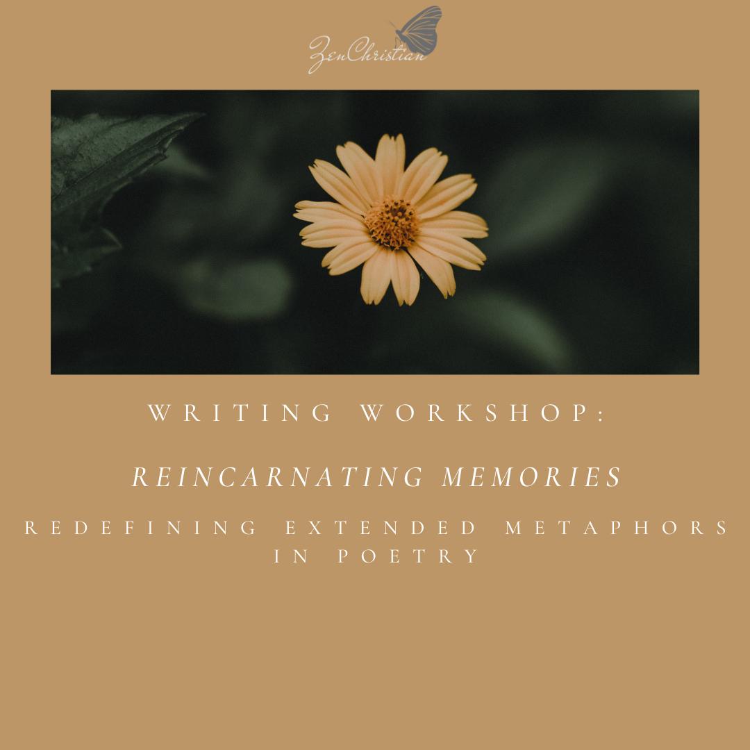 Reincarnating Memories
