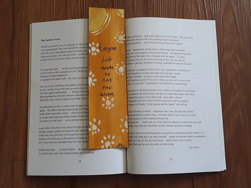 Quotes (2 bookmarks)