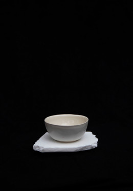 Cup #002