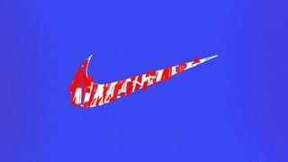 Nike - Nothing stops a rumor