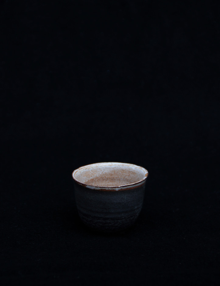 Cup # 001