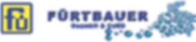 Fürtbauer - Installateur - Gas- , Sanitär und Heizungstechnik