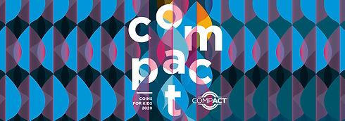 191072_2020_CFK_Compact_WebGraphic_1400x